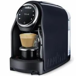 Lavazza Coffee Machine - LB 1200 Classy Milk