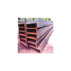 Sanghvi Metal Steel Beam