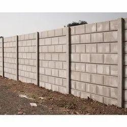 Ready Made Wall