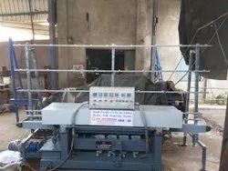 Glass Processing Machine(SKE 5EPB FIVE MOTORS ALL IN MACHINE)