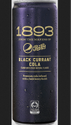 Pepsi Black Currant Cola Cold Drink