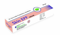 Skin EPF Cream