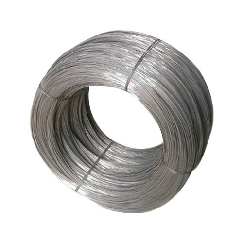 SS Welding Wire, Thickness: 0.8 mm