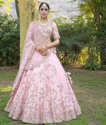 14480c6c28 Indian Bollywood Style Exclusive Lehenga Collection., Lehenga Choli ...