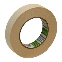 Nitto Double Sided Carpet Tape