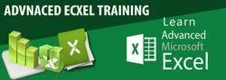 Online Advance Excel