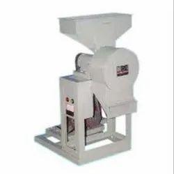 Mirchi Powder Grinding Machine