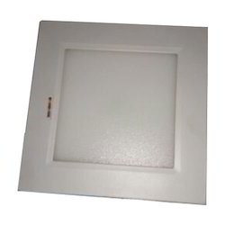 LED Square Panels Light