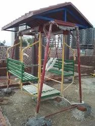 Family Party Swing (Code P-6)
