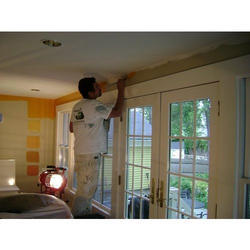 home painting services in navi mumbai