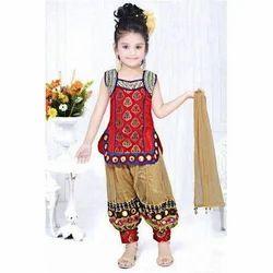 Baby Designer Suit
