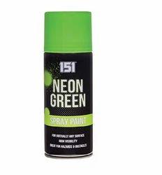 Iopaint Spray 200ml