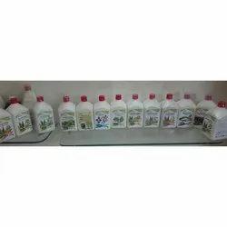 Sovam Aloe Vera Juice with Flavors