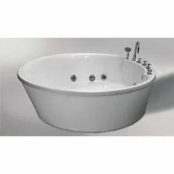 Oval Bath Tubs