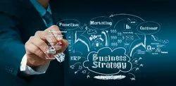 Business Strategy Advisory, Location: Pune