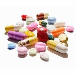 Pharma PCD Franchise In Dharwad