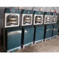 Disposable Automatic Paper Plate Making Machine