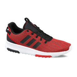 bc01fce5c783 Mens Adidas Neo Cf Racer Tr Shoes