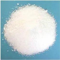 Sodium Pyrophosphate Tetrabasic Pure Grade