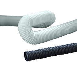 PP Duct Air Hose