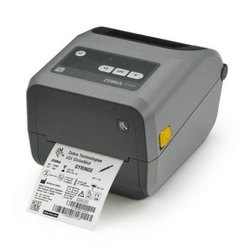 ZEBRA ZD420 300dpi BARCODE LABEL PRINTER