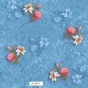 Jari Satin Digital Printed Fabrics