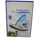 Respiratory Compressor Nebulizer