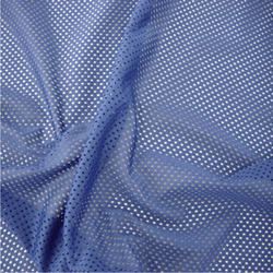 Polyester Net Fabric