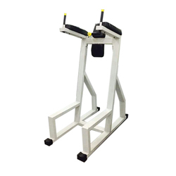 Hip Flexor Machine