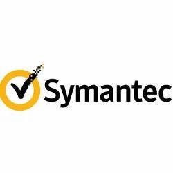 Symantec End Point Encryption