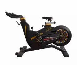 S-918 Spin Bike