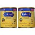 Enfamil Baby Milk Powder, Pack Size: 765 ???????????????, Packaging Type: Can