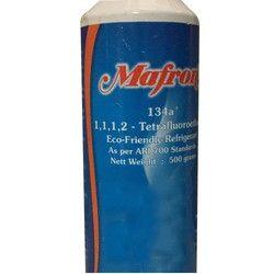Mafron 134A Gas