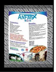Aquaculture Feed Toxin Binder (Anfatox Pro)