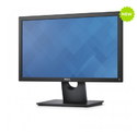 Dell New Inspiron Small Desktop