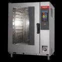 Inoxtrend Electric Combi Ovens