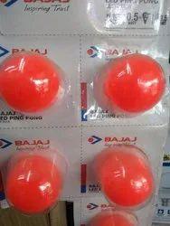 Bajaj Night Bulb