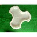 Rubber Paver Block Mould