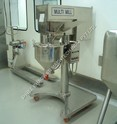 Multi Mill - Wet And Dry Granulation