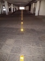 3M Raised Pavement Markers