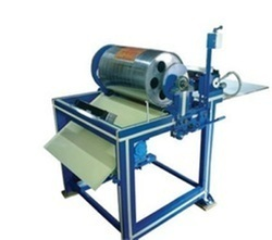 2 HP Non Woven Bag Printing Machine