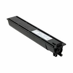TK 4109 Toner Cartridge