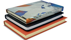 Available Within Time Frame Notebook Printing Services, Nagpur, Dimension / Size: Standard