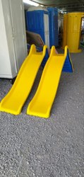 FRP Nursery Slide (Code P-5a)