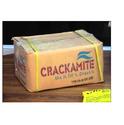 Crackamite Non Explosive Demolition Agent