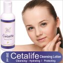 200 ml Rahul Phate's Cetalife Cleansing Lotion
