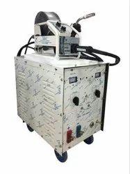 MIG Welding Machine in Noida, मिग वेल्डिंग मशीन, नोएडा ...