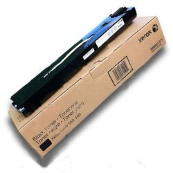 550/560 Xerox Toner Cartridge