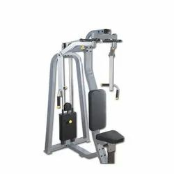 Pack Fly Gym Machine