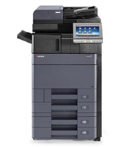Kyocera TASKalfa 3510i MFP KX Drivers for Mac